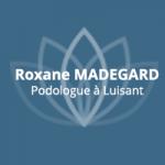 Roxane MADEGARD