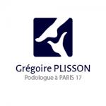 Grégoire Plisson
