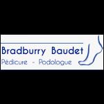 Bradburry Baudet
