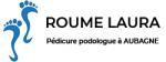 Cabinet de pédicurie podologie à Aubagne
